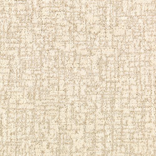 Excitable in Sea Salt - Carpet by Mohawk Flooring
