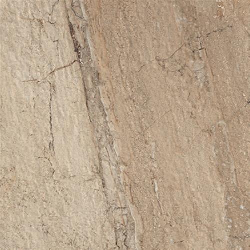 Swatch for Desert   20x20 flooring product