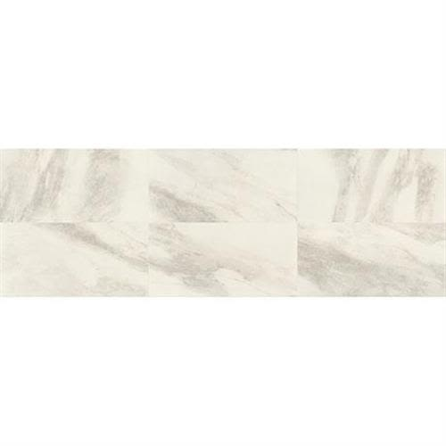 Swatch for Heirloom White   24x48 flooring product