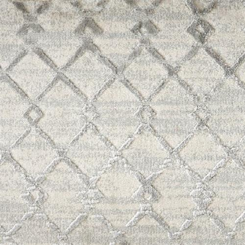 ProductVariant swatch large for White Rain flooring product