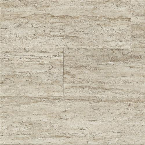 Gem Core  Topaz in Rincon Stone - Vinyl by Reward Flooring