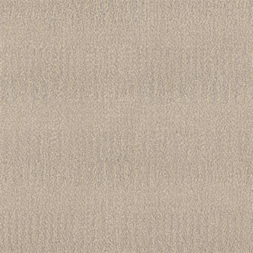 Room Scene of Narrative - Carpet by Phenix Flooring