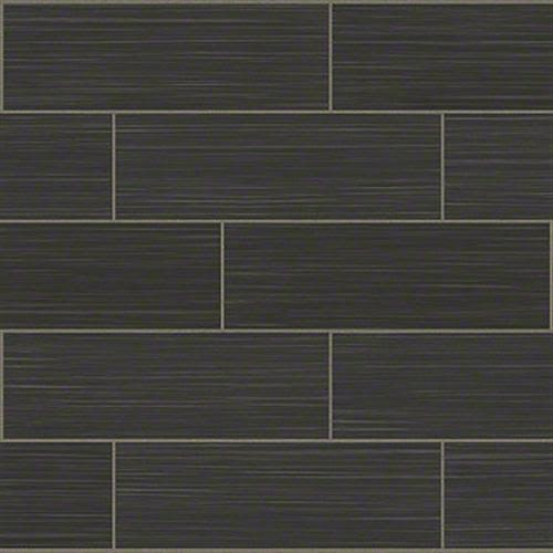 Grand Strands Wall in Corduroy - Tile by Shaw Flooring