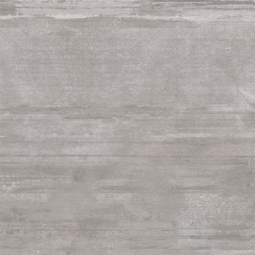 Swatch for Smoke   31x31 flooring product
