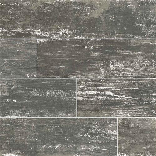 Swatch for Leather flooring product