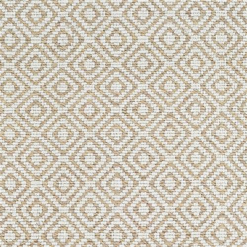 Swatch for Ivory Beige flooring product