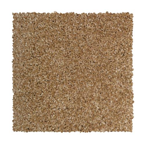 Prestige Glamour in Sea Coral - Carpet by Mohawk Flooring