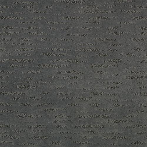 Swatch for Concrete flooring product