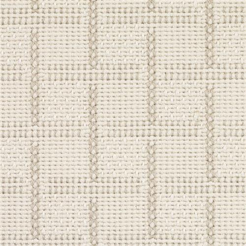 Swatch for Latte flooring product