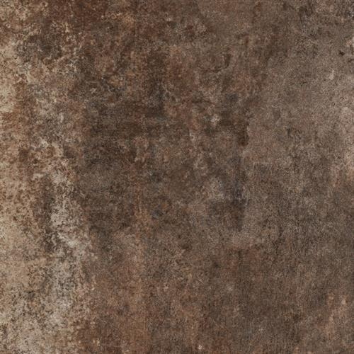 Swatch for Toulouse   12x24 flooring product