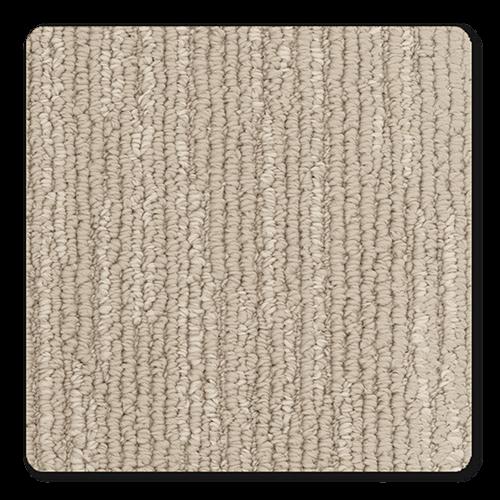 Branson in Gorgeous - Carpet by Revolution Mills