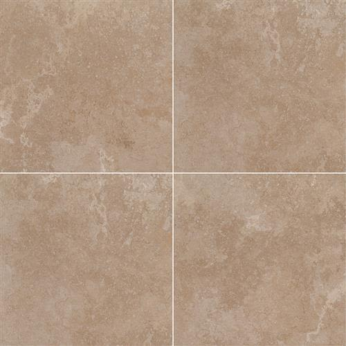 Swatch for Natural   18x18 flooring product