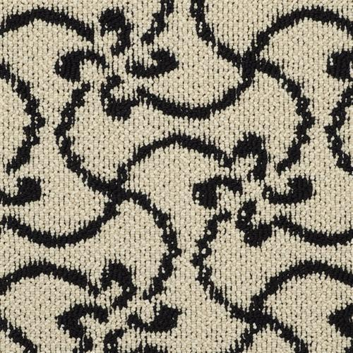 Tangier in Angolan - Carpet by Masland Carpets