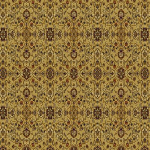 Swatch for Birkenhead Park flooring product