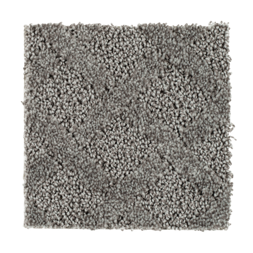 Sensational Charm in Sea Rocks - Carpet by Mohawk Flooring