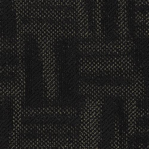 Room Scene of Zone - Carpet by Masland Carpets