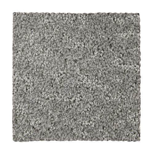 Striking Quality in Sea Rocks - Carpet by Mohawk Flooring