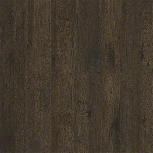 Heritage Hickory in Mountain Top - Laminate by Shaw Flooring