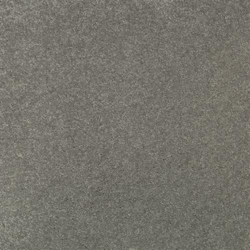 Swatch for Metallics flooring product