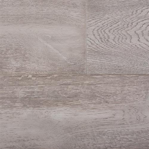 Premier Collection in Seafoam - Hardwood by Naturally Aged Flooring