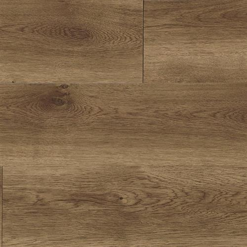 Gem Core  Jade in Fumed Oak - Vinyl by Reward Flooring