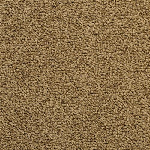 Swatch for Truffle flooring product