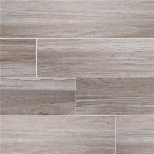Swatch for Gray flooring product