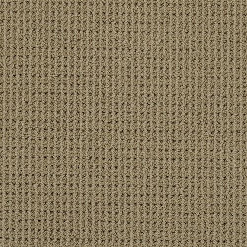 Swatch for Palm flooring product