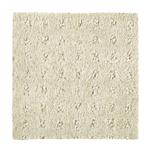 Magnetic in Sea Salt - Carpet by Mohawk Flooring