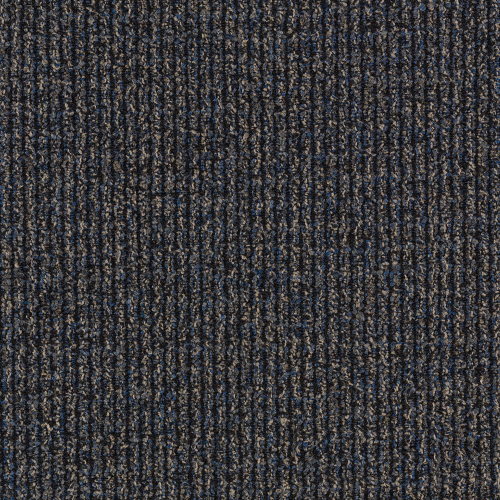 Real Elements in Balanced Blue - Carpet by Mohawk Flooring