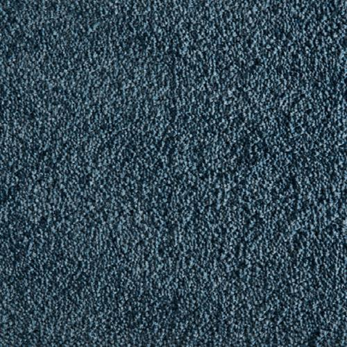 Swatch for Ocean flooring product
