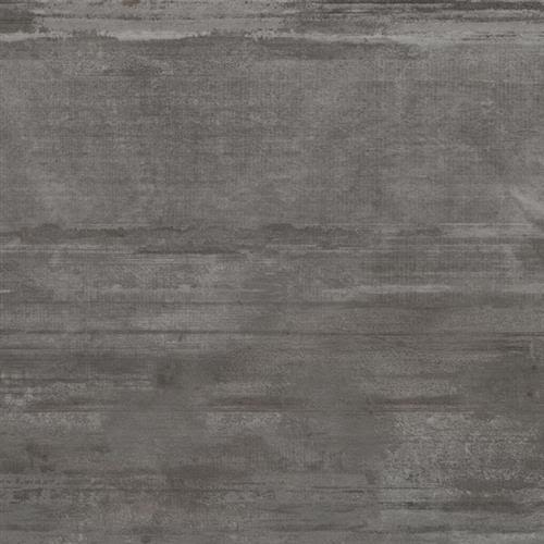 Swatch for Coal   31x31 flooring product