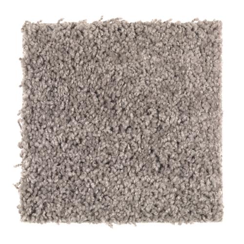 Crafty Design in Slate Tile - Carpet by Mohawk Flooring