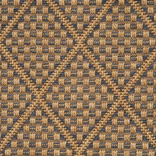 Room Scene of Anguilla - Carpet by Stanton