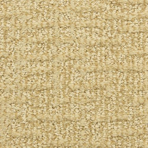 Aspects in Butternut - Carpet by The Dixie Group