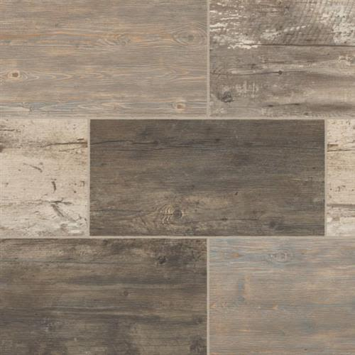 ProductVariant swatch large for Historic District   Past Perfect flooring product