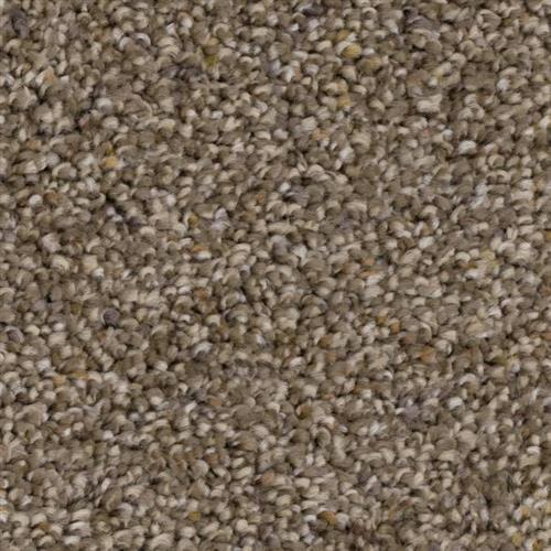Swatch for Charm flooring product