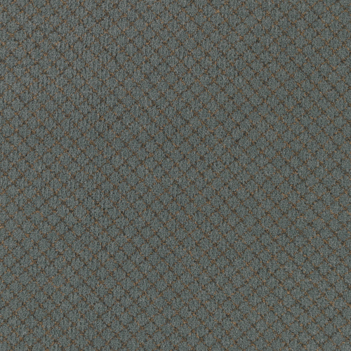 Classic Vision in Winter Sea - Carpet by Mohawk Flooring