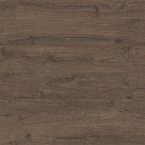 Nature Tek Plus  Envique in Masion Oak - Vinyl by Quick Step