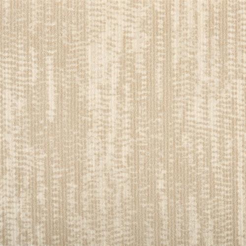 Room Scene of Diffraction - Carpet by Stanton