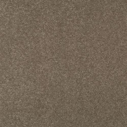 Swatch for Harmonious flooring product