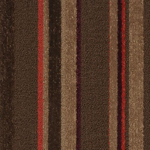 Room Scene of Confections - Carpet by Masland Carpets