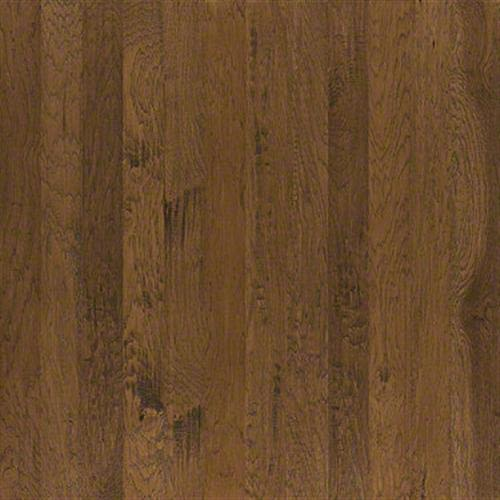 Room Scene of Nottoway Hcky 5 - Hardwood by Shaw Flooring