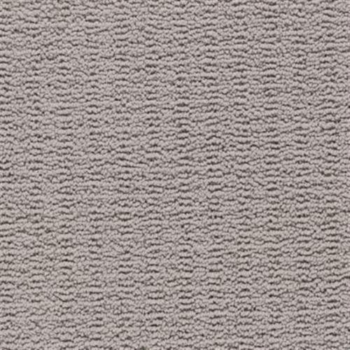 Advanced Elements in Slate Tile - Carpet by Mohawk Flooring