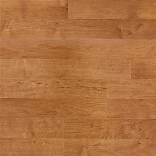 Nature Tek  Classic in Terra Alder - Laminate by Quick Step