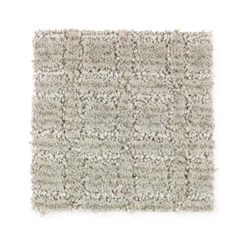 Refined Interest in Opal Slate - Carpet by Mohawk Flooring