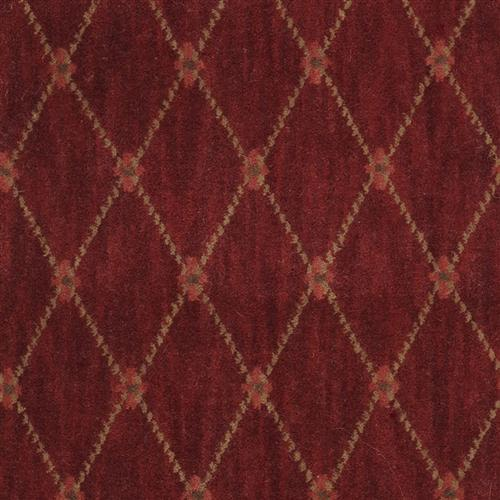 Swatch for Garnet flooring product