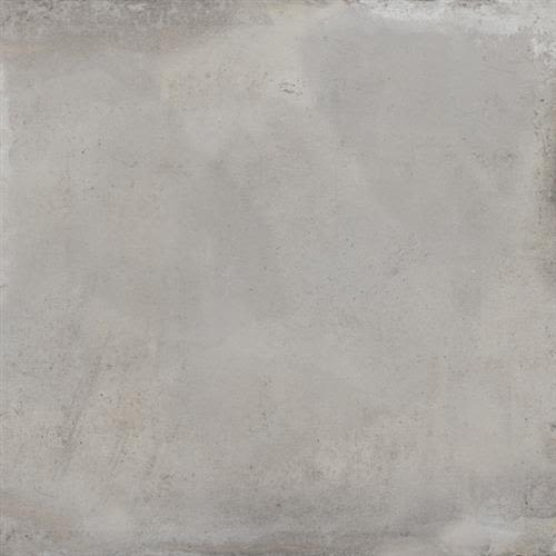 Swatch for Gray   12x23 flooring product