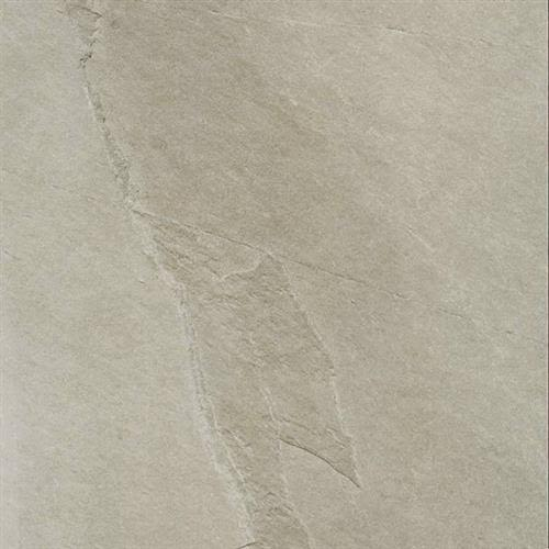 Swatch for B   12x24 flooring product