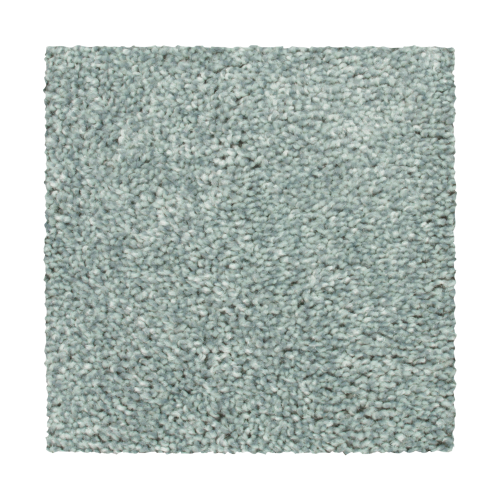 Biltmore Forest in Morning Sea - Carpet by Mohawk Flooring